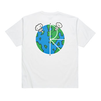WORLD-FILL-LOGO-TEE-WHITE-1