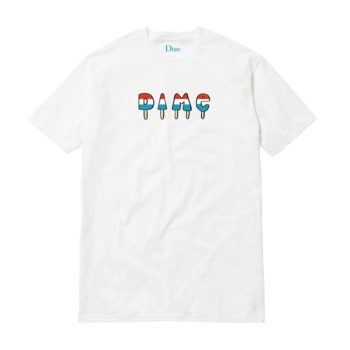 dime-chill-tshirt-white_1024x1024