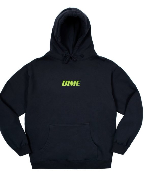 dime-fast-hoodie-embroidered-navy_1024x1024