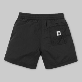 drift-swim-trunk-black-2748