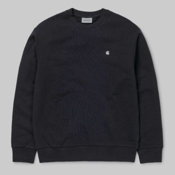 madison-sweat-dark-navy-wax-40