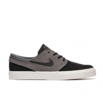 nike-sb-janoski-dark-greyblack-summit-white