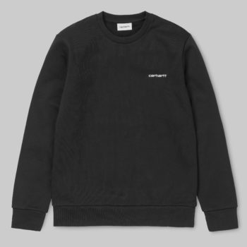 script-embroidery-sweatshirt-black-wax-737