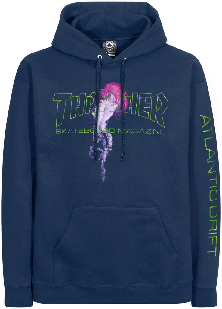 thrasher-atlantic-drift-hoodie-navy-1015-zoom-0
