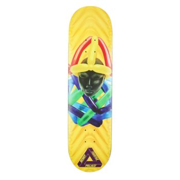 Palace-2018-Autumn-Boards-Benny-front-7510_640x@2x