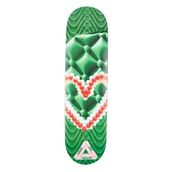 Palace-2018-Autumn-Boards-Lucas-Puig-front-7504_640x@2x