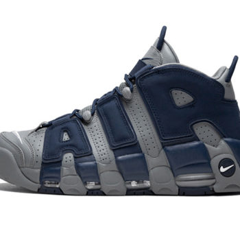 https_hypebeast.comimage201808nike-gives-the-air-more-uptempo-a-georgetown-makeover01