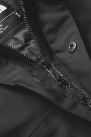 the-north-face-1990-thermoball-mountain-jacket-asphalt-grey-4