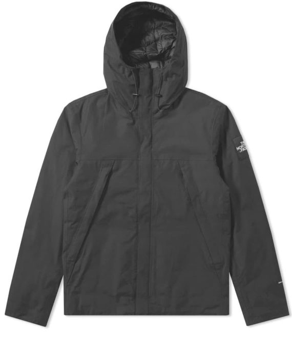 the-north-face-1990-thermoball-mountain-jacket-asphalt-grey