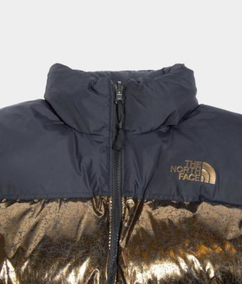 the-north-face-the-north-face-w-1996-nuptse-metall (2)
