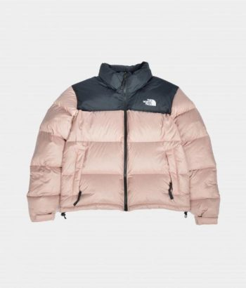 the-north-face-the-north-face-w-1996-nuptse-misty (1)