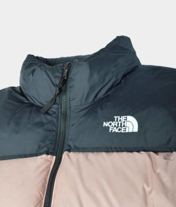 the-north-face-the-north-face-w-1996-nuptse-misty (2)