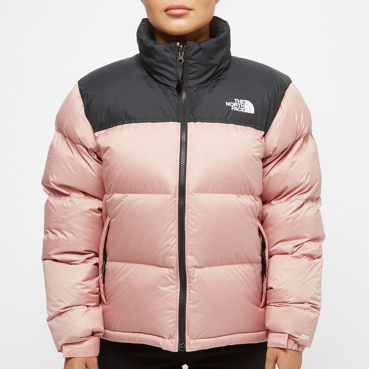 low priced 03acb 7942e RETRO NORTH NUPTSE THE DONNA Acriminalg FACE ROSE 1996 MISTY xvwgx4qI5