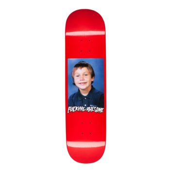 2018_FA_QTR3_Boards_GraphicPreview_Elijah_Bottom_1400x