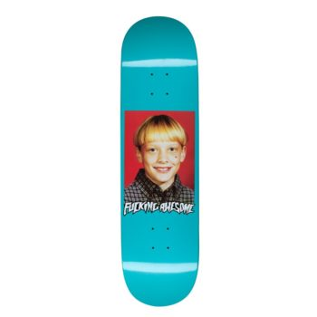 2018_FA_QTR3_Boards_GraphicPreview_Terp_Bottom_1400x
