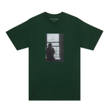 2018_FA_QTR3_Tee_GraphicPreview_GFY_SportDarkGreen_1400x