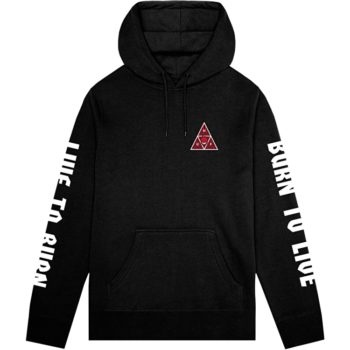 750x750.fit.SPITFIRE-TRIANGLE-P-O-HOODIE_BLACK_PF00128_BLACK_01