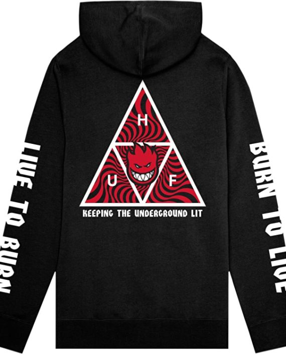 750x750.fit.SPITFIRE-TRIANGLE-P-O-HOODIE_BLACK_PF00128_BLACK_02