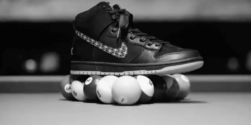 Black-Nike-SB