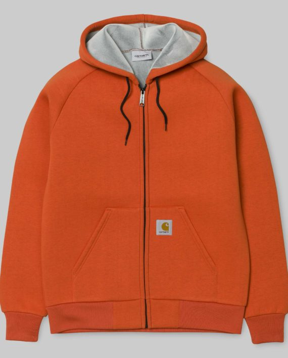 car-lux-hooded-jacket-persimmon-1935