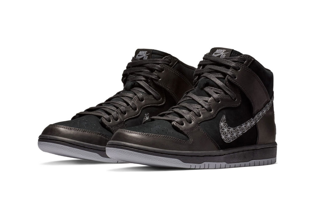 https---hypebeast.com-image-2018-10-black-bar-nike-sb-dunk-high-collaboration-release-date-02