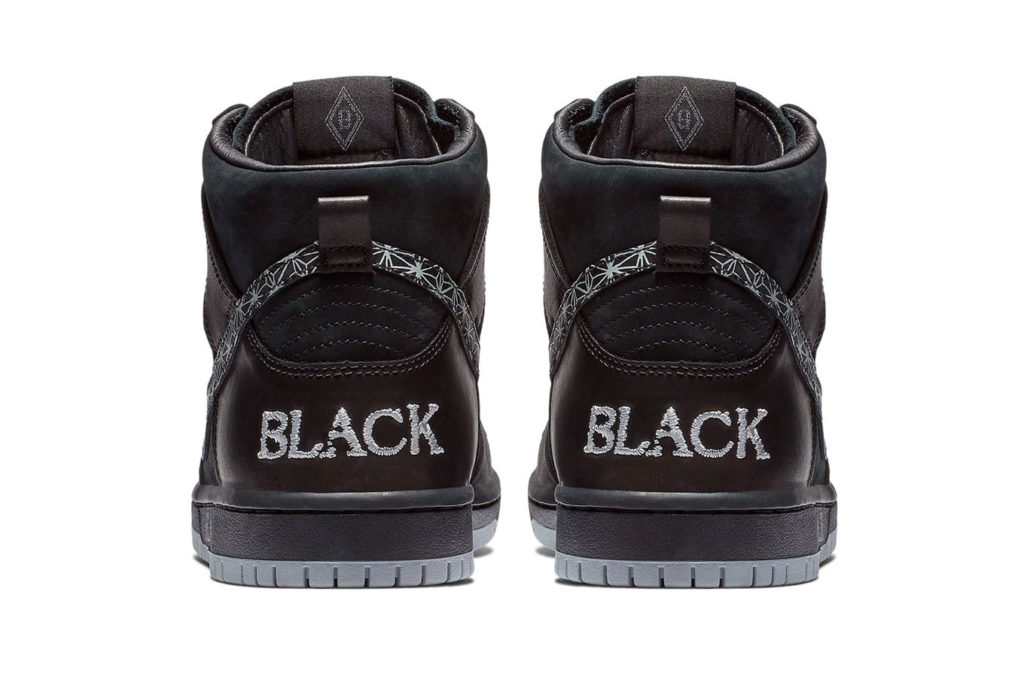 https---hypebeast.com-image-2018-10-black-bar-nike-sb-dunk-high-collaboration-release-date-05