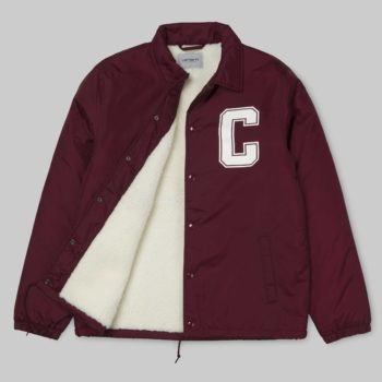 pembroke-pile-coacqqh-jacket-mulberry-white-917