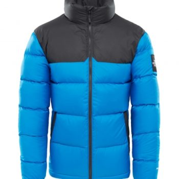 the-north-face-1992-nuptse-bomber-blueasphalt-grey