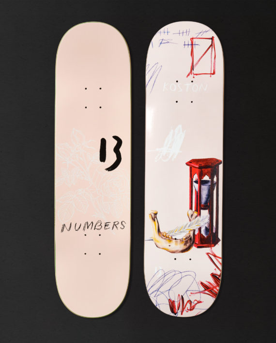 ED_5_KOSTON_DECK_SERIES_1