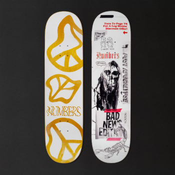 ED_5_KOSTON_DECK_SERIES_2