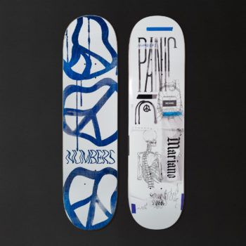 ED_5_MARIANO_DECK_SERIES_2
