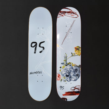 ED_5_SILVAS_DECK_SERIES_1