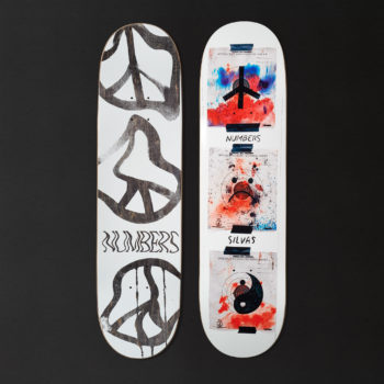 ED_5_SILVAS_DECK_SERIES_2