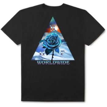 ICE-ROSE-TRIANGLE-S-S-TEE_BLACK_TS00477_BLACK_02