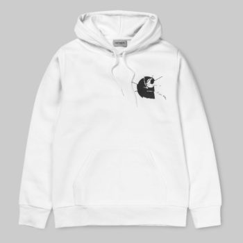 hooded-mirror-sweatshirt-white-black-550