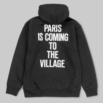hooded-tvcjj-paris-sweatshirt-black-white-554