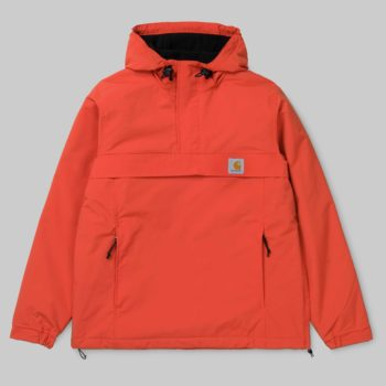 nimbus-pullover-winter-persimmon-1775