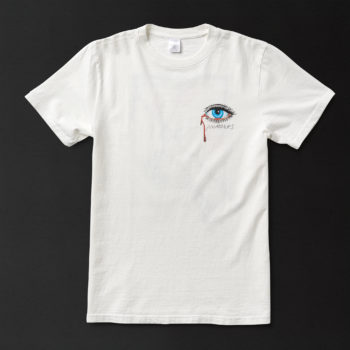 numbers-tee-2-front