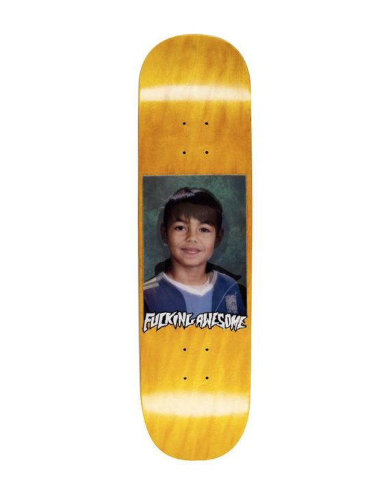 2018_FA_QTR4_Boards_GraphicPreview_SeanSage_Yellow-Bottom_900x