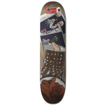large_95178_plan-b-skateboards-ryan-sheckler-fast-food-deck