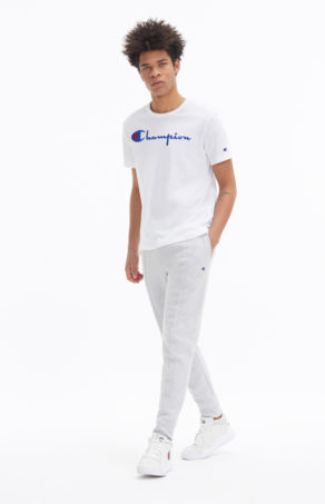 CHPEU_2ss10972_WW001_Full_Front
