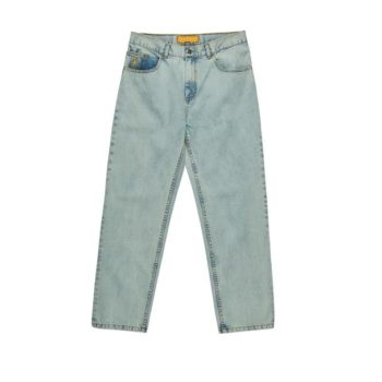 jInFvnDSSWKWddwO6mSJ_90_S-DENIM-LIGHT-BLUE-1_608x608
