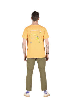 Ape-tee-yellow-back-x-sito