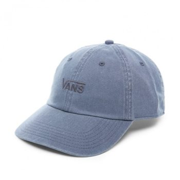 Court-side-hat-dark-slate-va31t65rw