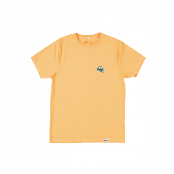 ape-car-orange-tee-1481x1500