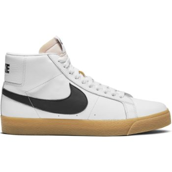 eng_pl_shoes-Nike-SB-Zoom-Blazer-Mid-ISO-white-black-safety-orange-18874_5