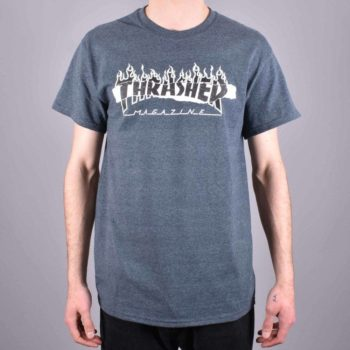 thrasher-ripped-skate-t-shirt-dark-heather-p42946-106636_image