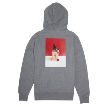 2019_FA_QTR2_Hoodies_GraphicPreview_Prey-back-heatherGrey_1400x