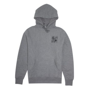 2019_FA_QTR2_Hoodies_GraphicPreview_Prey-front-heatherGrey_900x