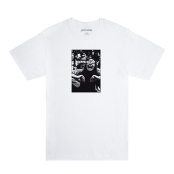 2019_FA_QTR2_Tee_GraphicPreview_Scream-white_1400x